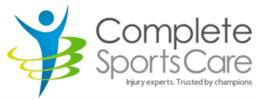 Complete Sports Care